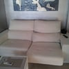 Arreglar un sofa divatto