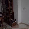Instalacion de estufa pellets desde el centro del salon
