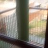 Cerrar terraza de aluminio