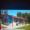 Construir casa de 80 m2 con porche