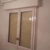 Cambiar 3 ventanas de madera