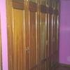 Lacados puertas armario empotrado