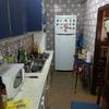 Obra completa de cocina