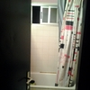 Adaptar baño para discapacitados