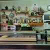 Redecorar un bar