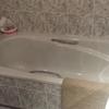 Cambio o reparación de bañera