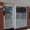 Reformar ventana y porche