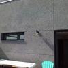 Colocar pérgola en terraza ático