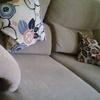 Tapizar dos sofas