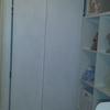 Lacar 1 armario 2 puertas alicante