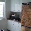 Insonorizacion pasillo y dos habitaciones por reforma de casa