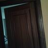 Cambiar puertas interiores