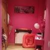 Pintar salon y pasillos