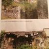 Demolición y desescombro conservando muros