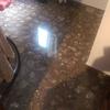 Instalación suelo laminado vivienda completa,