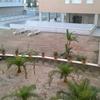 Crear jardín para comunidad de vecinos