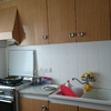 Amueblar y cambiar campana extractora de cocina