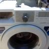 Reparar lavadora en lliria