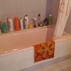 Reformar baño en paterna valencia
