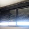 Convertir ventanas en oscilobatientes