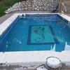 Cambiar borde de piscina málaga