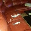 Tapizar sofá completo