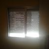 Cambiar ventanas aluminio