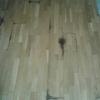 Acuchillar y barnizar tarima de piso en salamanca