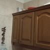 Restaurar techos interiores y reformar cocina