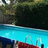 Limpieza y mantenimiento de jardín y piscina en palma