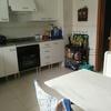 Reformar completamente cocina en tarragona