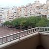 Acristalar el balcón