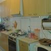 Reformar entera la cocina