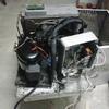 Reparar un equpo de frio
