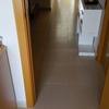 Instalación suelo laminado en illescas