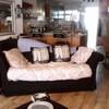Reformar y tapizar sofa meridienne.