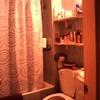 Reforma de baños, tuberias de agua azulejos