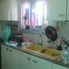 Reformar armarios cocina