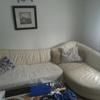 Tapizar sofas de 3x2 en malaga