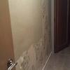 Pintar 1 hab y dos pasillos (estos quitar papel)