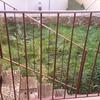 Solar patio en navalafuente(sierra norte madrid)