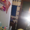 Reforma de cuarto de baño en barakaldo