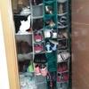 Reformar armarios