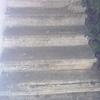 Reforma escaleras jardin
