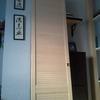 Reformar armario