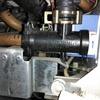 Arreglar caldera de gas de gas estanca junkers