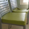 Tapizar 4 sillas en molina  de segura