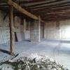 Construir piso nuevo