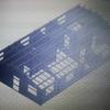 Proyecto casa madera prefabricada y vallado