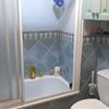 Reformar cuarto de baño en canarias